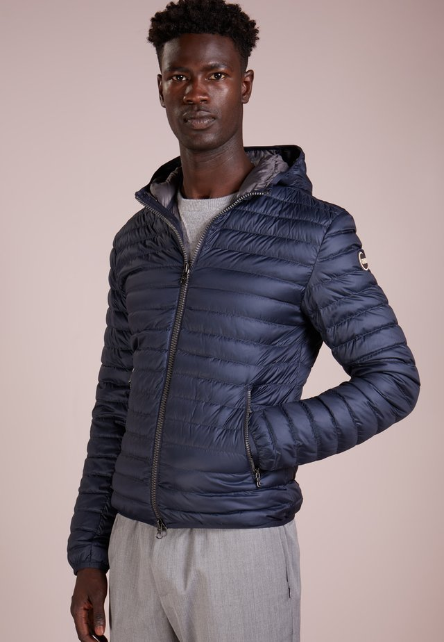 MENS JACKET - Down jacket - 68