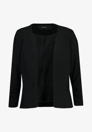 VMYOLANDA 3/4 - Blazere - black