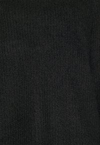 ONLY - ONYSALLIE  - Jumper - black - 5