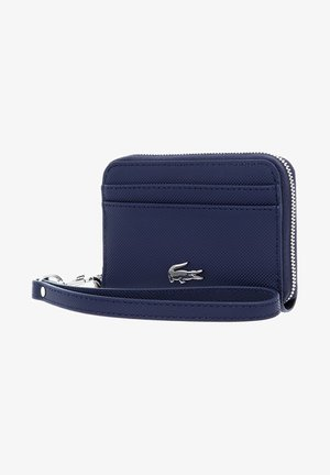 DAILY CLASSIC - Wallet - peacoat