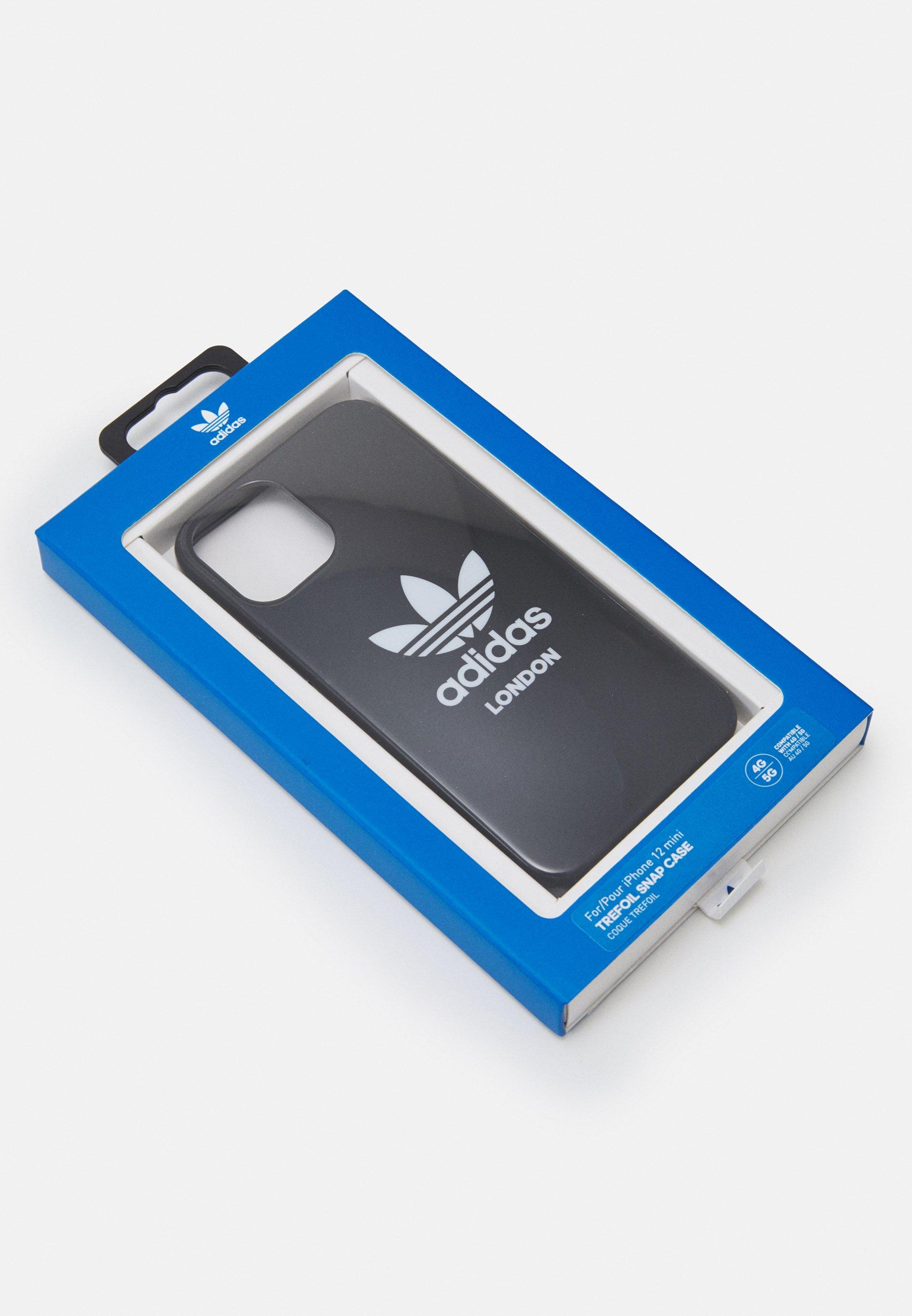 Men SUITABLE FOR iPhone 12 Mini - Phone case