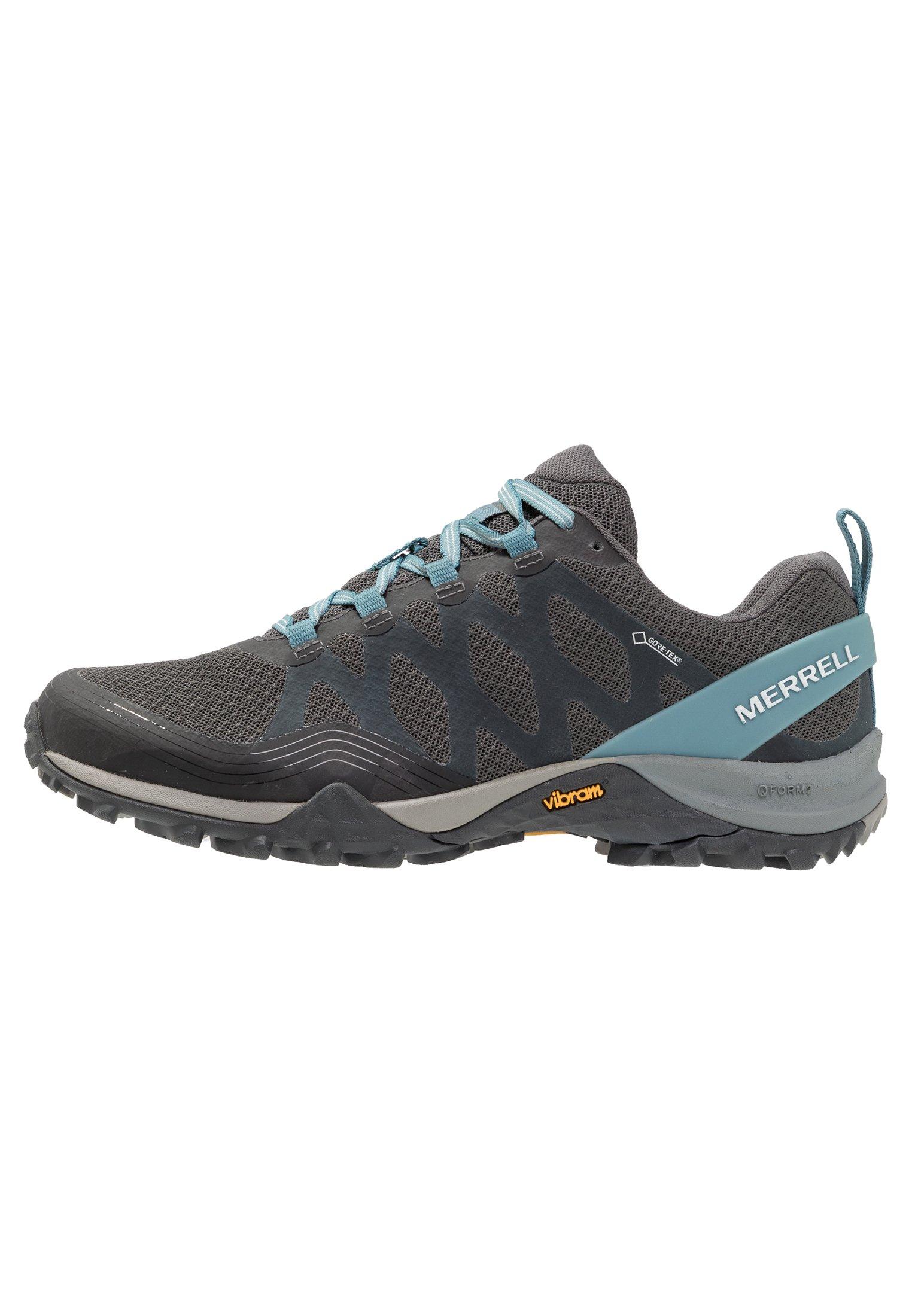 Women SIREN 3 GTX - Hiking shoes