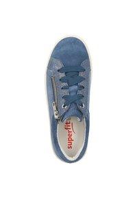 Superfit - Tenisky - blue - 1
