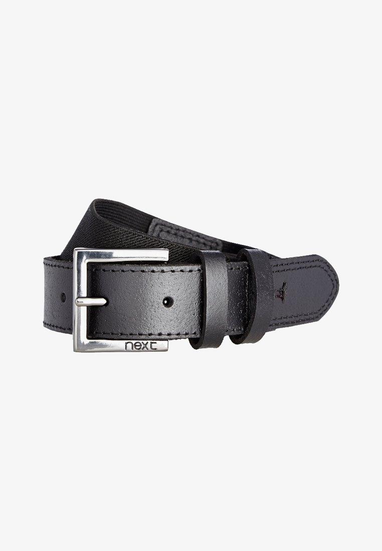 Next - Belt - black