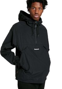 Timberland - Windbreaker - black - 4