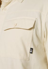 The North Face - PINECREST - Shirt - bleached sand - 4
