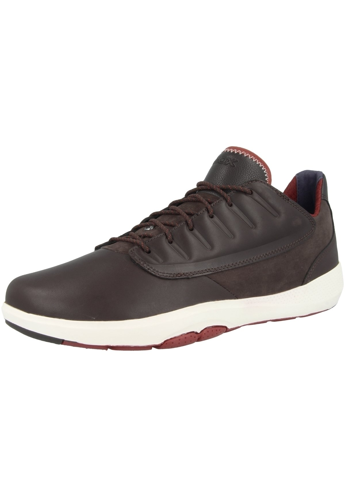 Homme MODUAL ABX - Baskets basses