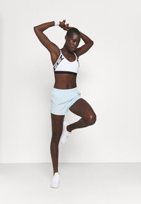 Nike Performance - RUN SHORT - Sports shorts - glacier blue - 1