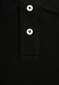 Polo Ralph Lauren - Poloshirts - polo black - 2