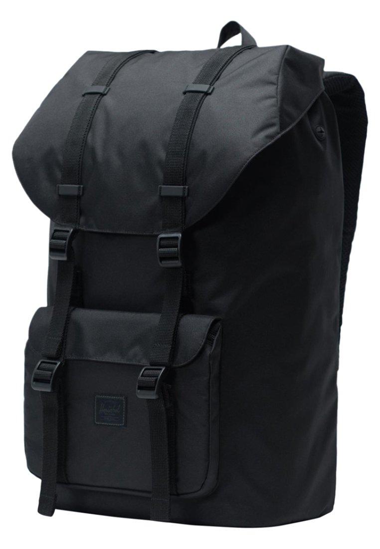 Herschel Sac à dos - black