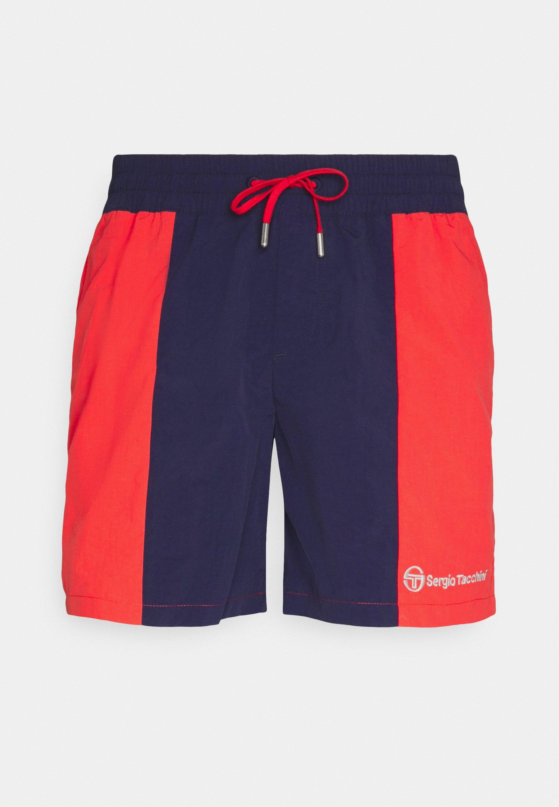 Men GIONATA - Shorts