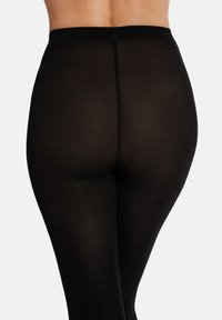 Wolford - Tights - black - 3
