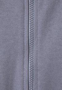 Trendyol - Waistcoat - anthracite - 2