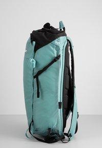 Mammut - TRION 18 - Hiking rucksack - blue - 4