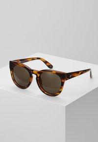 Le Specs - JEALOUS GAMES - Zonnebril - tort - 0