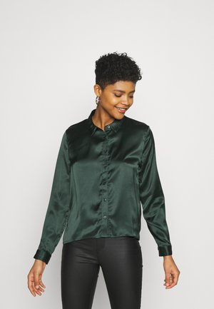 JDYFIFI  - Button-down blouse - scarab