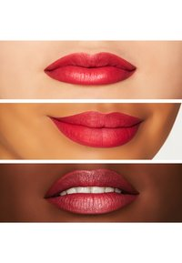 MAC - RETRO MATTE LIPSTICK - Lipstick - relentlessly red - 1