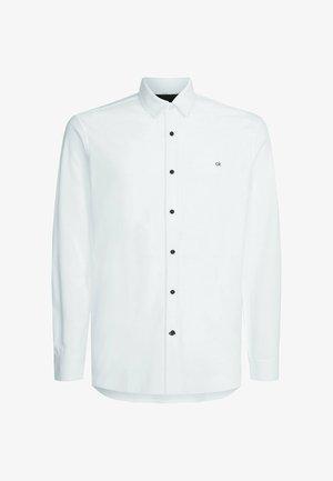 SLIM  - Businesshemd - bright white