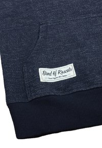 Band of Rascals - Hoodie - navy - 5