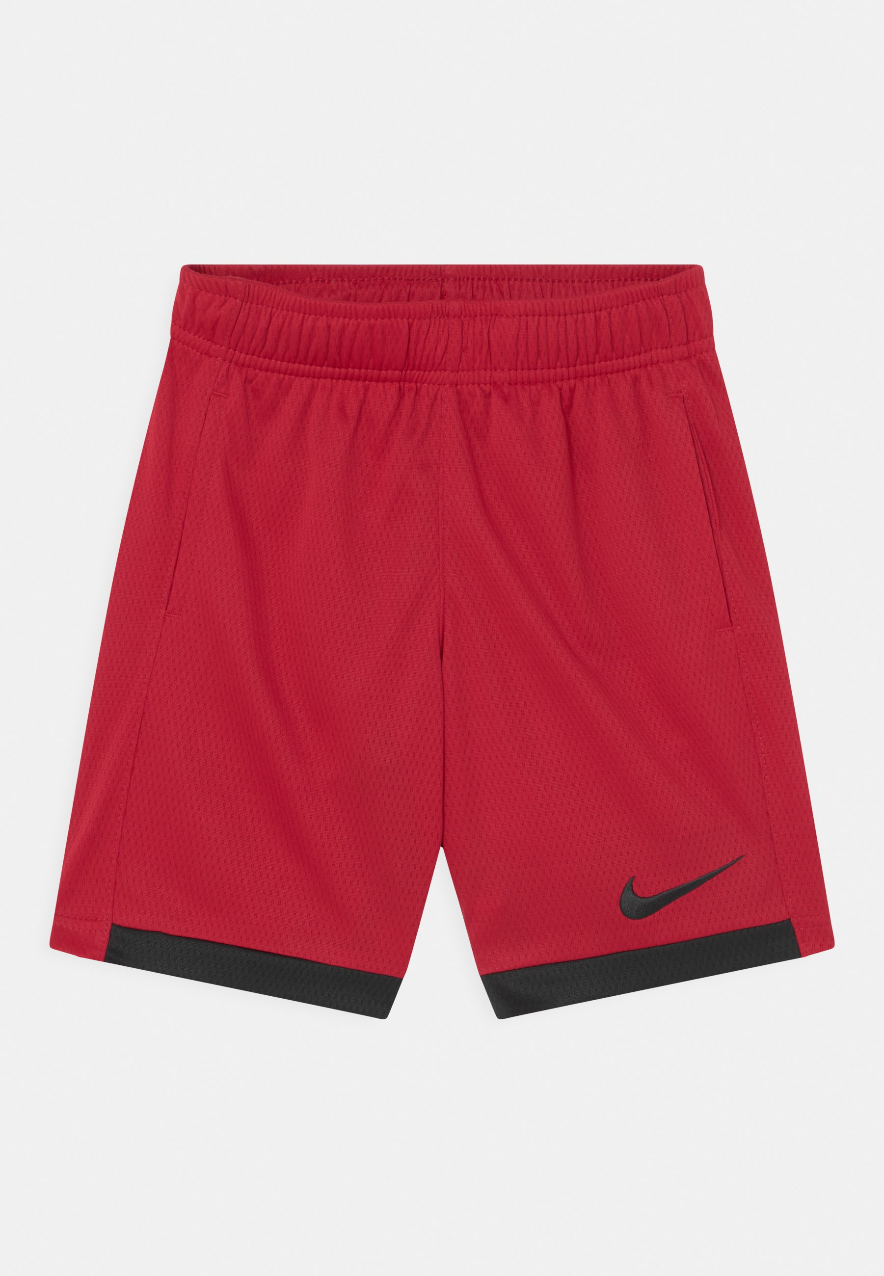 Kids TROPHY UNISEX - Shorts