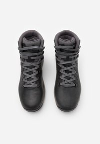 CMP - ASTHERIAN TREKKING SHOE WP - Chaussures de marche - antracite - 3