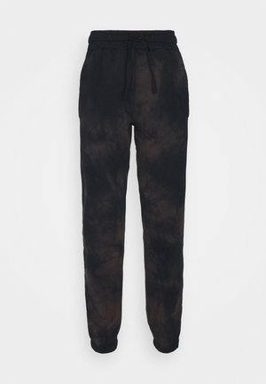 CLASSIC JOGGER PANTS - Tracksuit bottoms - midnight