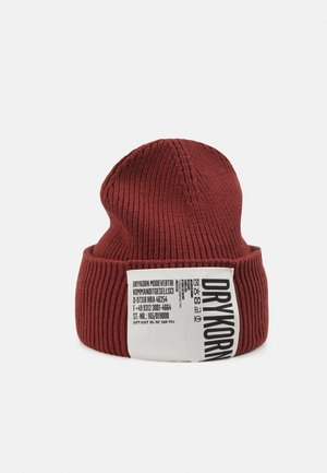 LOAH UNISEX - Pipo - red