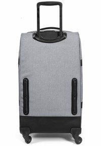 Eastpak - TRANS4 - Trolley - sunday grey - 3