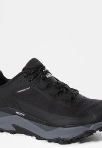 The North Face - M VECTIV EXPLORIS FUTURELIGHT - Outdoorschoenen - black - 6