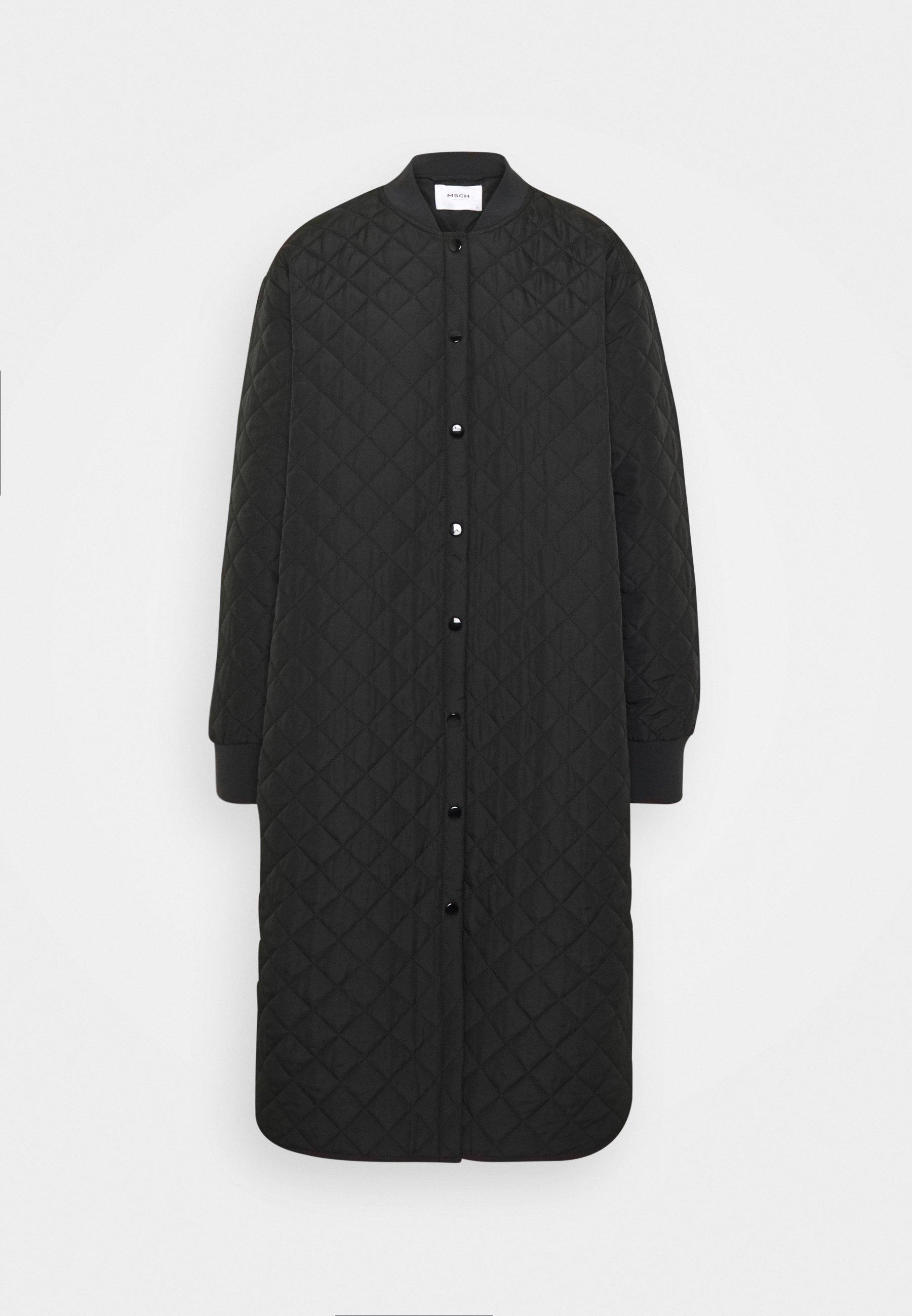 Women MORIZE DEYA JACKET - Winter coat