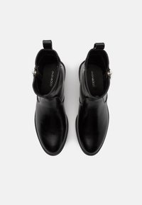 Even&Odd - Classic ankle boots - black - 5