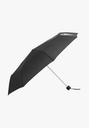 Umbrella - dresden