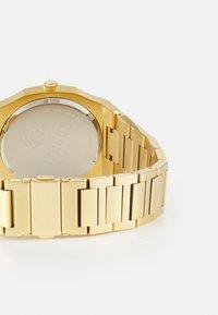 Versus Versace - ECHO PARK - Reloj - gold-coloured/black - 1