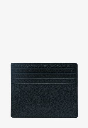 BECONTREE  - Business card holder - black