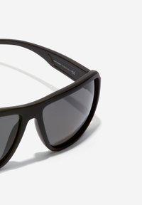 Hawkers - F18 POLAR - Sunglasses - black polarized - 6