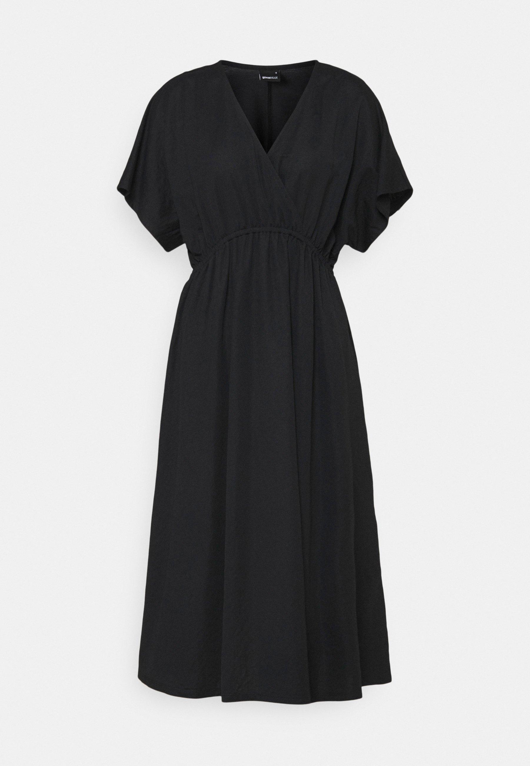 Femme MADISON DRESS - Robe longue