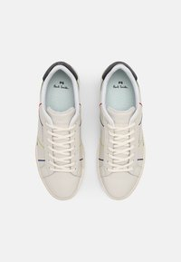 PS Paul Smith - REX - Trainers - white/multi abstract - 3