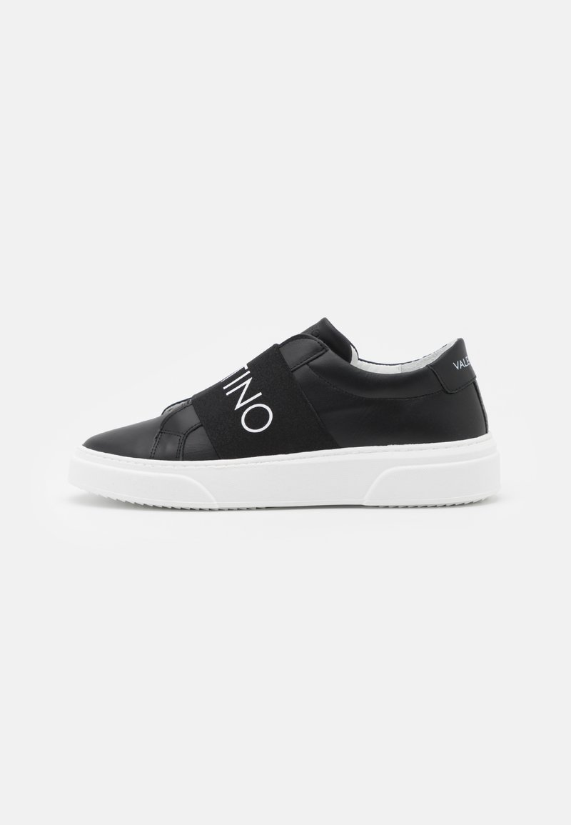 Valentino by Mario Valentino - Trainers - black