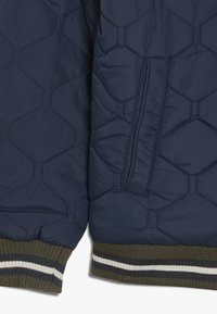 Tumble 'n dry - Zimní bunda - navy blazer - 2