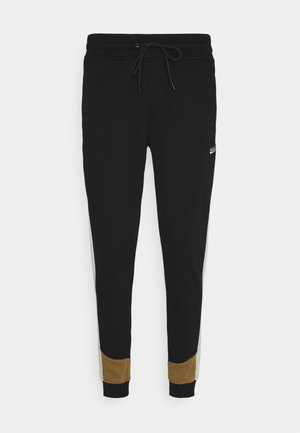 JJIWILL JJKILLIAN - Jogginghose - black