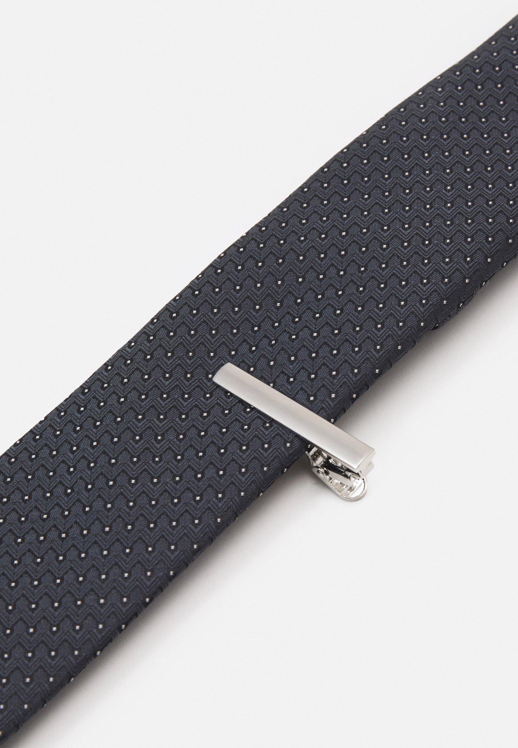 Men JACSONNY TIE BOX SET - Tie