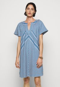 CECILIE copenhagen - ANNABELLA - Day dress - wave - 0