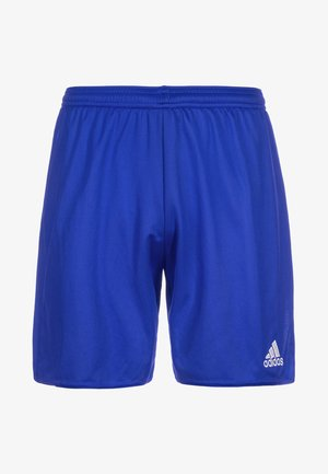 PARMA 16 AEROREADY SHORTS - Pantaloncini sportivi - blue