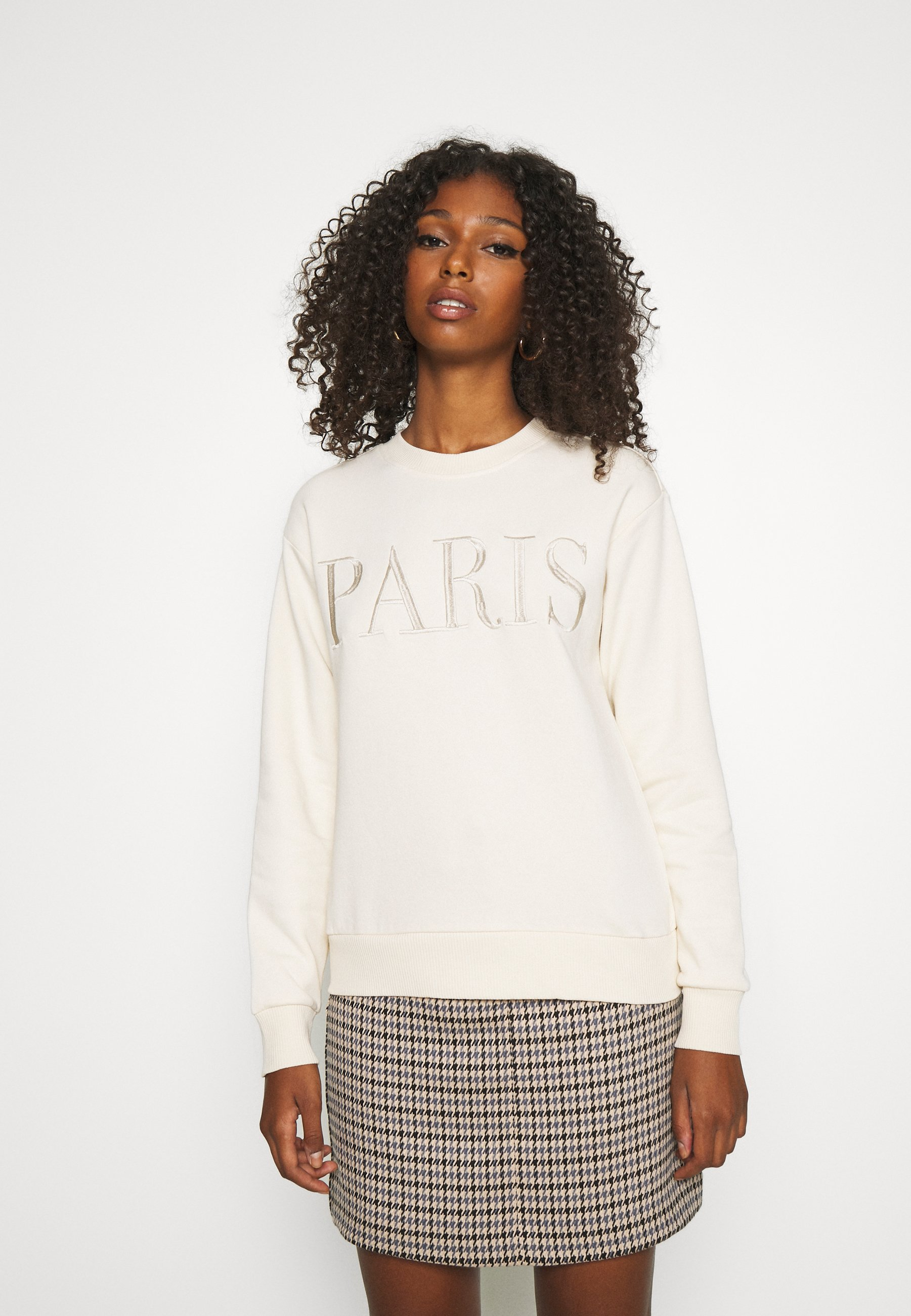 Women JDYPARIS TREATS - Sweatshirt