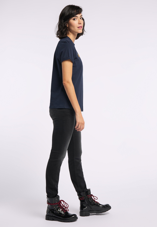Damen ALINA - T-Shirt print