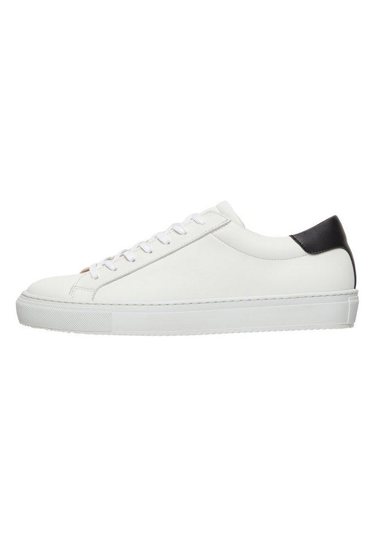 Bianco - Trainers - white