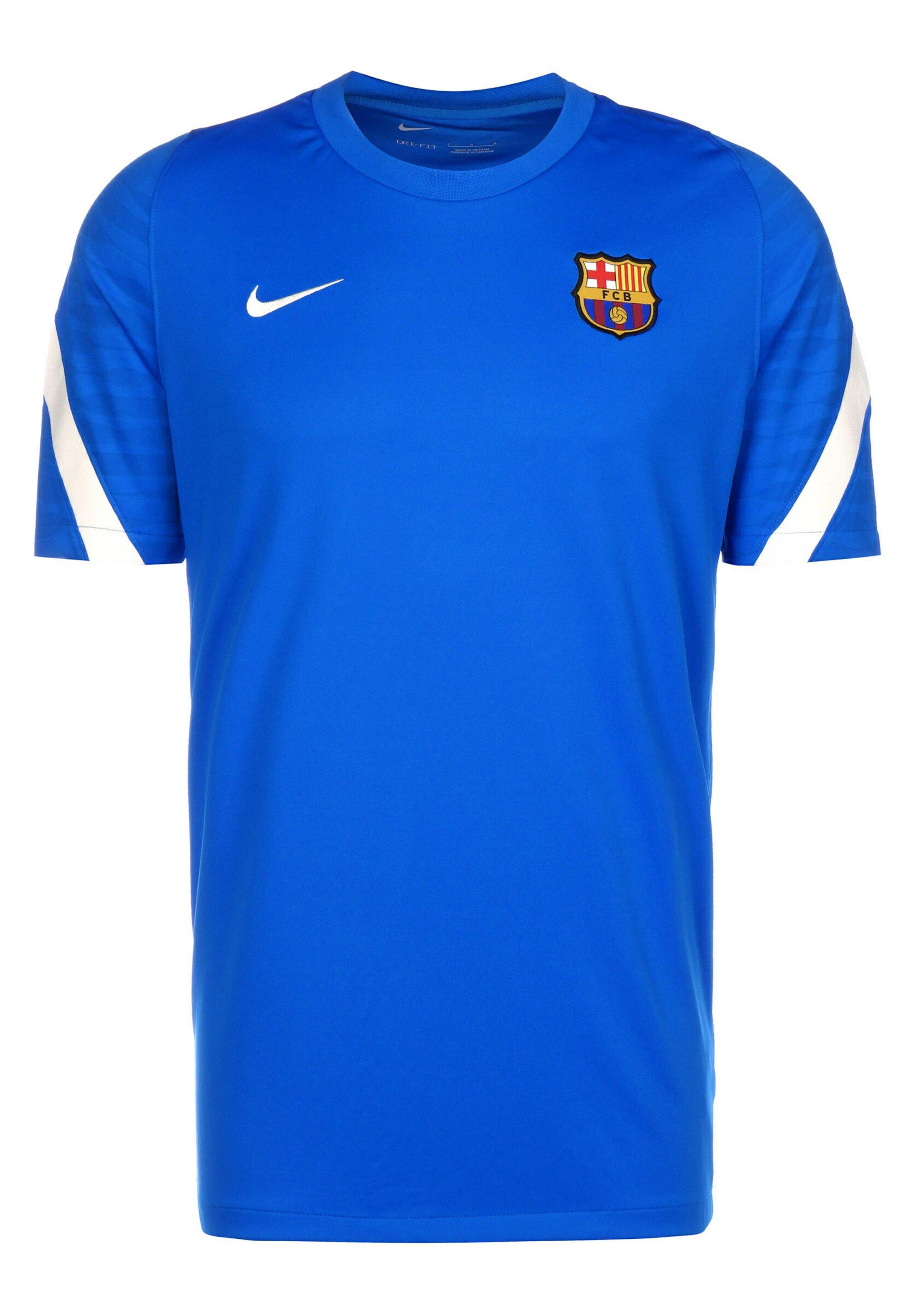 Homme FC BARCELONA STRIKE - Maillot de foot