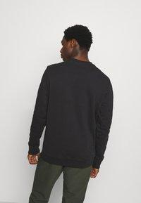 Napapijri - BALIS - Sweater - black - 2