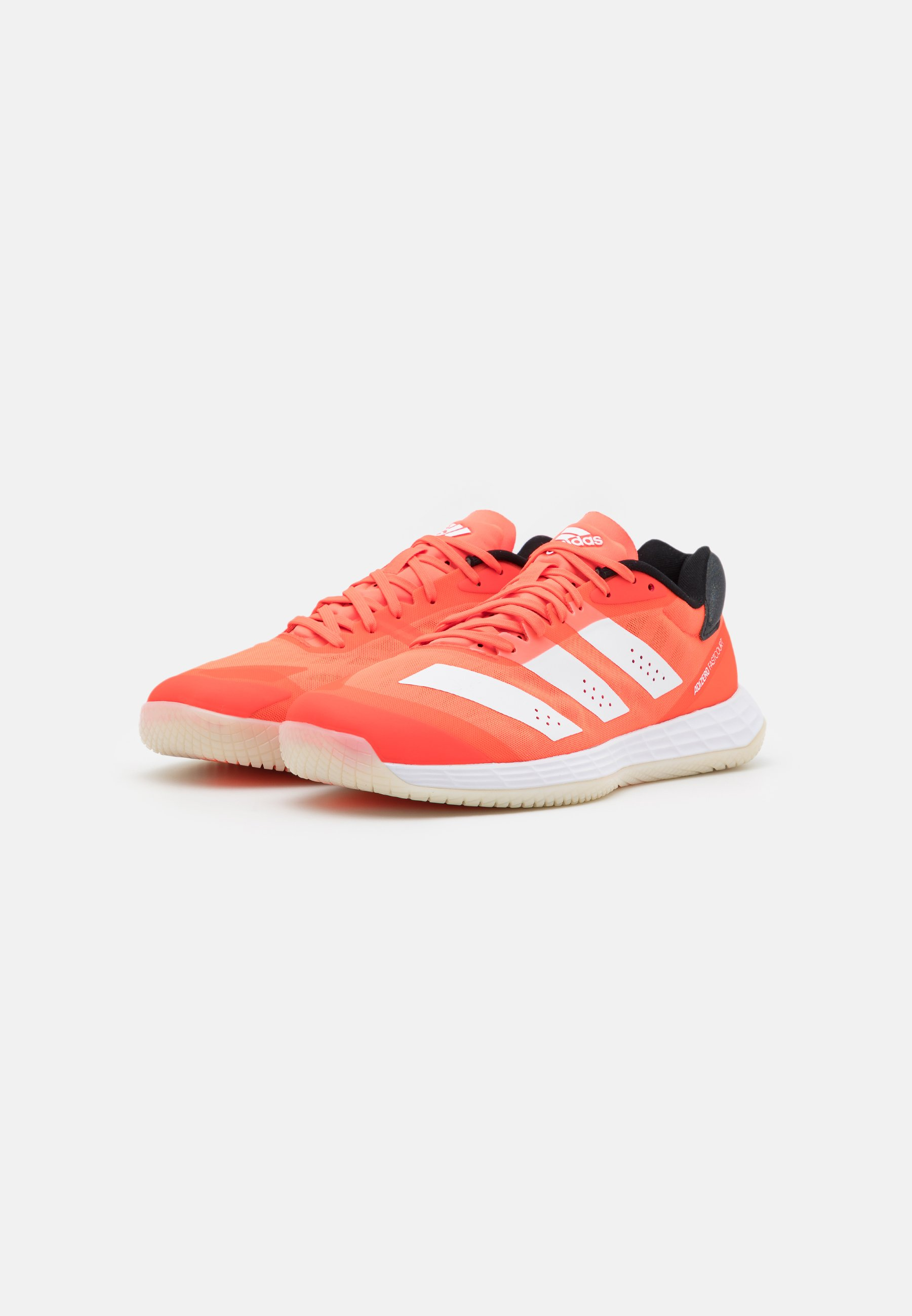 Men ADIZERO FASTCOURT 2.0  - Handball shoes