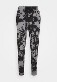 YOURTURN - Joggebukse - black - 0
